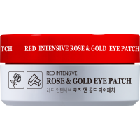 HANI x HANI Red Intensive...